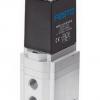 Пропорциональный регулятор давления MPPE-3-1/8-10-010-B