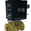 Пропорциональный клапан AP-7211-LW2-U712-OX2