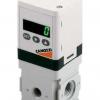 Пропорциональный регулятор давления ER104-5PSN