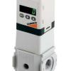 Пропорциональный регулятор давления ER204-50SN