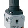 Регулятор давления батарейной сборки MC104-M00