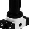 Регулятор давления LR-3/4-D-O-DI-MAXI