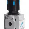 Регулятор давления MS4-LR-1/8-D5-AS