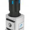 Регулятор давления MS6-LR-1/2-D6-AS-Z