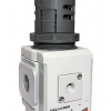 Регулятор давления MX3-1-R000