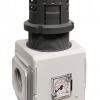 Регулятор давления MX3-1-R014