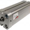 Ремкомплект K02-32-20
