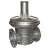 Регулятор давления газа Madas RG/2MCS