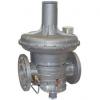Регулятор давления газа Madas RG/2MB