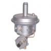 Регуляторы давления газа Madas RG/2MB MAX - FRG/2MB MAX