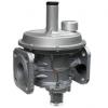 Регулятор давления газа Madas RG/2MB S15 (RBC)
