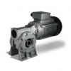MRT 120 Мотор-редуктор