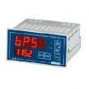 СМИ1-220 панель оператора с цифровой индикацией ОВЕН
