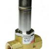 Соленоидный клапан CFB-D22E-EX
