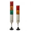 Светодиодные светосигнальные колонны INNOCONT серии TL56