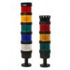Светодиодные светосигнальные колонны INNOCONT серии TL70