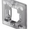 Светящаяся прокладка MEB-LD-230AC