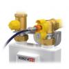 Клапаны для счетчиков газа Teco серии G2 P.A.