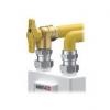 Клапаны для счетчиков газа Teco серии G5