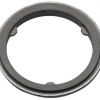 Уплотнительное кольцо OL-M14