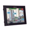 """V1210T20BJ ПЛК Vision, сенсорный экран 12,1"""""""