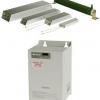 BR400W040 Тормозной резистор 400
