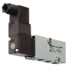 VFN2220N-5YO-02F-Q 5/2-распределитель, G1/4, 24VDC, NAMUR
